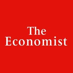 The Economist: Politics & News