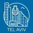 Tel Aviv Guida Turistica icon