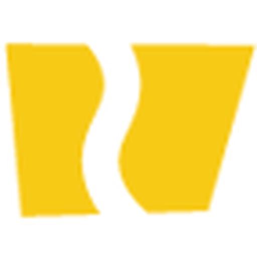 routey.net
