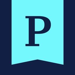 PrintPic