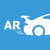 AR Car Simulator