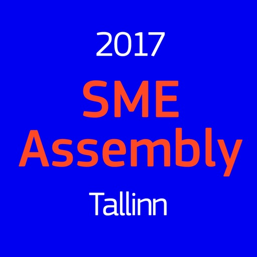 SME Assembly 2017