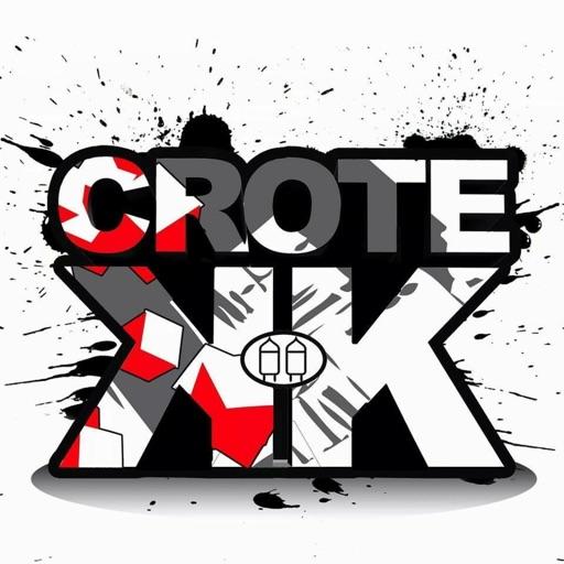 Crotekk