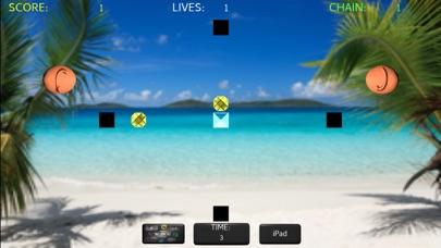 Mighty KOR Puzzle Screenshots