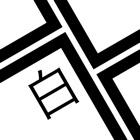 Shiro Reader icon