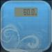 瘦身管家-减肥瘦身体重记录全方位