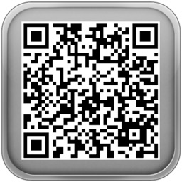 QR Code Reader and Creator