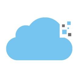 TurnKey Cloud