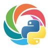 Learn to Code with Python