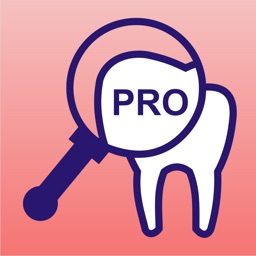 iDentist Pro - dental appointment manager