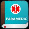 Paramedic Practice Test 2019