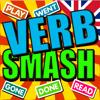 Aprender Verbos en Inglés
