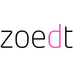 Zoedt - NL