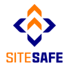 Site Safe NZ
