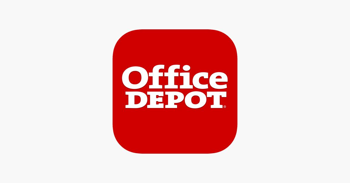 Office Depot Rewards Deals On The