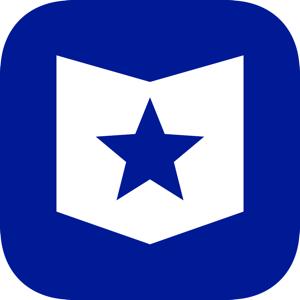 Course Hero   Homework Help ios app