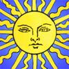 Edward Bishop - Mystic Tarot Plus artwork