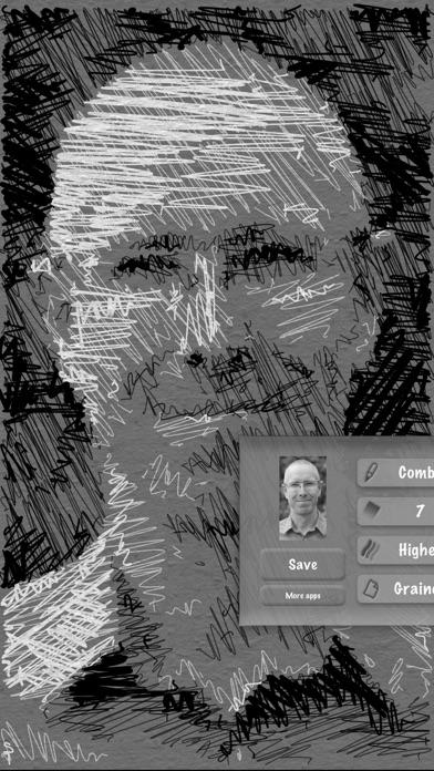 SketchMee Screenshots