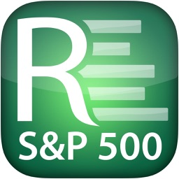 Retire with the S&P 500