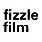 fizzlefilm - часы Classic Movies & TV Shows icon