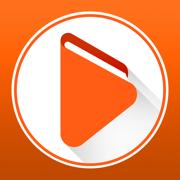 MP3 Audiobook Player - free listen any audiobooks