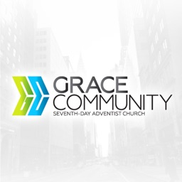 Grace Community SDA Church