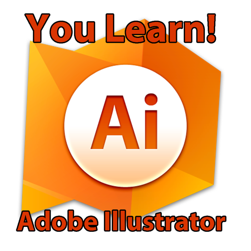 You Learn! For Illustrator
