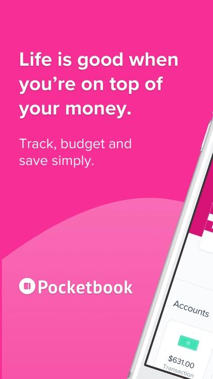 Pocketbook screenshot-0