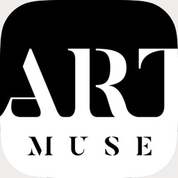 Discover Galleries by Artmuse