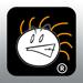 Stick Texting Emoji Killer