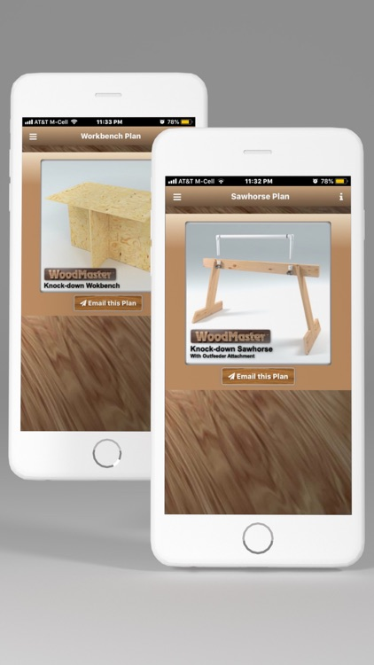 WoodMaster screenshot-8