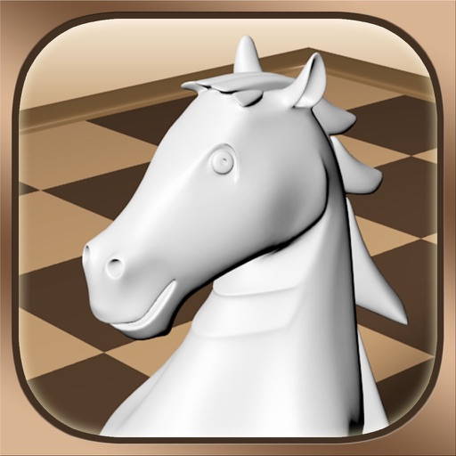 Chess Prime 3D