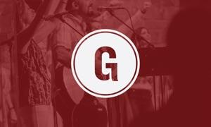Grace Bible Church-BCS