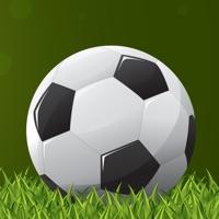 Codes for Soccer Trivia - Euro Football Hack