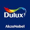 Dulux Visualizer HU