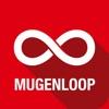 MUGENLOOP
