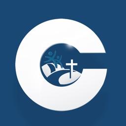 CCCP App