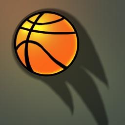 Dunk Hot-全民hi海起来玩篮球游戏