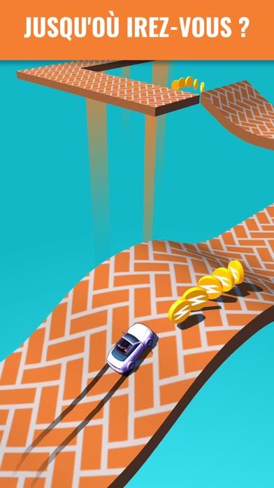 download Skiddy Car apps 1