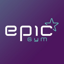 Epic Gym on the App Store