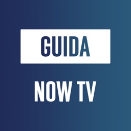 Guida NOW TV