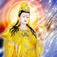 Codes for Guanyin praying song mp3 Hack