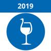 Straußenführer Südbaden 2019