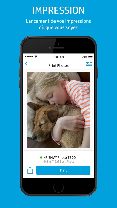 download HP Smart apps 3