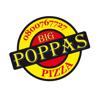Big Poppa's Pizza