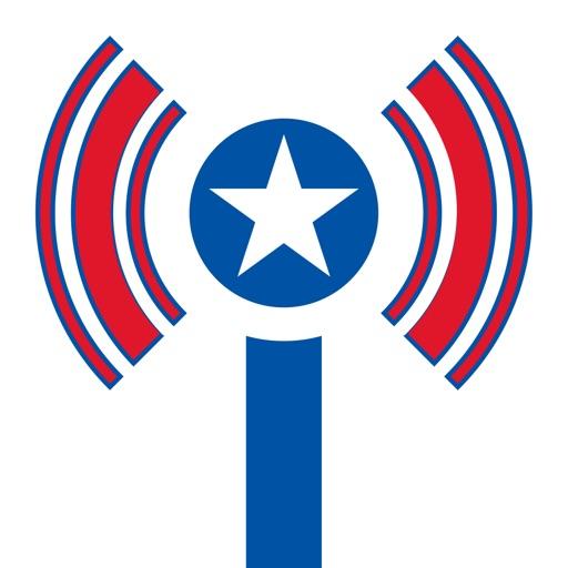 FM Towers USA
