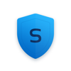 SecureNet - Unlimited VPN