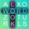 Bunbo Games - Word Games Master artwork