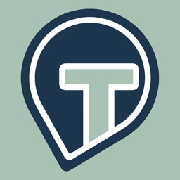 Tipt - Collect more tips