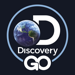 17.Discovery GO